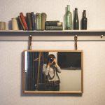 Le challenge du miroir durant la maladie & l'adaptation aux changements