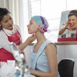 Belle & bien dans sa peau, 25 ans d'engagement envers les femmes atteintes de cancer