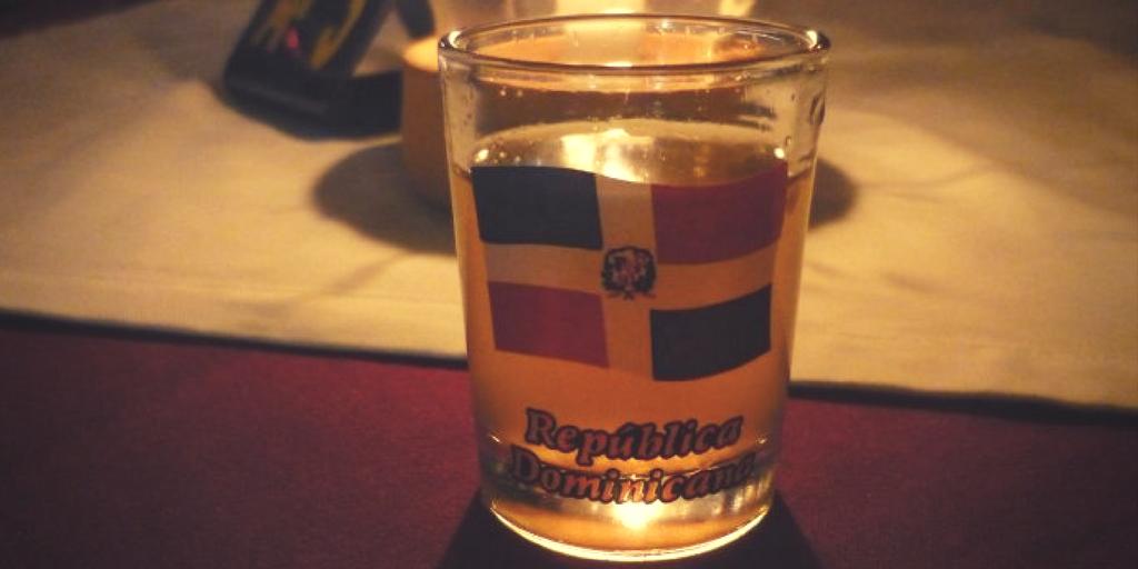 Cabarete République dominicaine