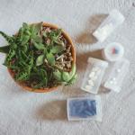 Maudits médicaments